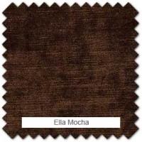 Ella - Mocha
