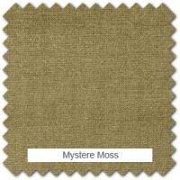Mystere - Moss