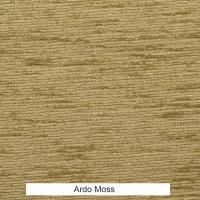 Ardo - Moss