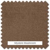 Mystere - Mushroom