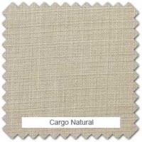 Cargo - Natural