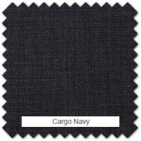 Cargo - Navy