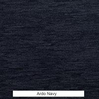 Ardo - Navy
