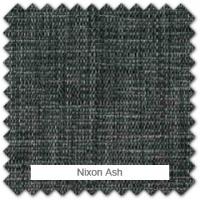 Nixon-Charcoal
