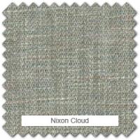 Nixon-Cloud