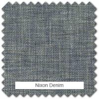 Nixon-Denim