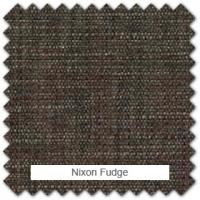 Nixon-Fudge