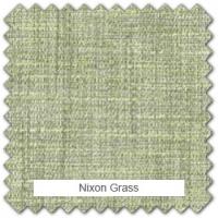 Nixon-Grass