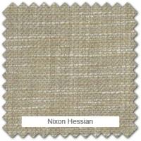 Nixon-Hessian