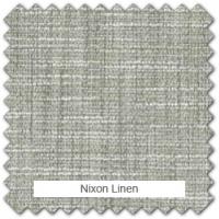 Nixon-Linen