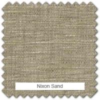 Nixon-Sand