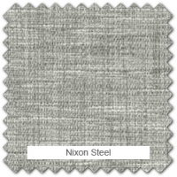 Nixon-Steel