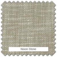 Nixon-Stone