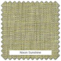 Nixon-Sunshine