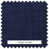 Cargo - Ocean