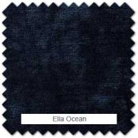 Ella - Ocean