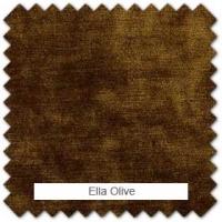 Ella - Olive