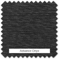 Advance Onyx