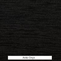Ardo - Onyx