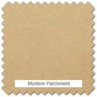 Mystere - Parchment