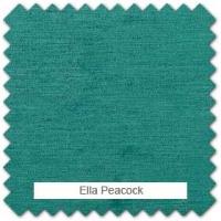 Ella - Peacock