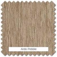 Ardo - Pebble