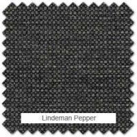 Lindeman Pepper