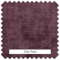 Ella - Plum