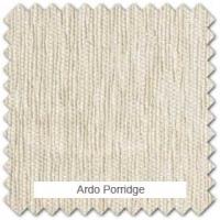 Ardo - Porridge