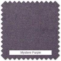 Mystere - Purple