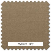 Mystere - Putty