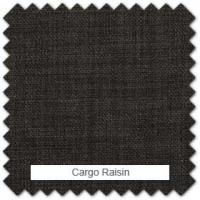 Cargo - Raisin