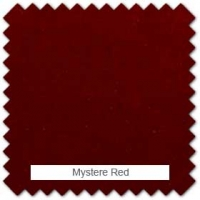 Mystere - Red