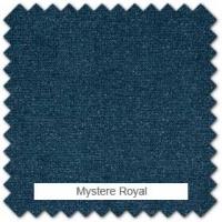 Mystere - Royal