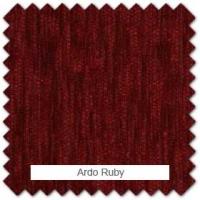 Ardo - Ruby