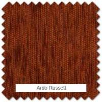 Ardo - Russett