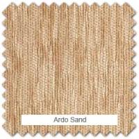 Ardo - Sand