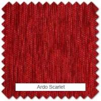 Ardo - Scarlet