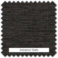 Advance Slate