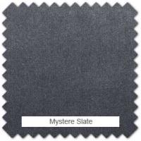 Mystere - Slate