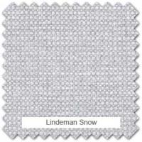 Lindeman Snow