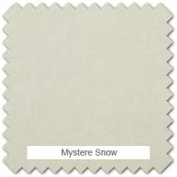Mystere - Snow
