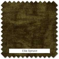 Ella - Spruce