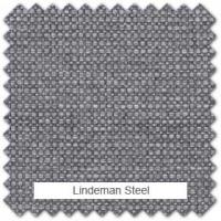 Lindeman Steel