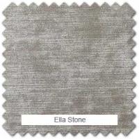 Ella - Stone