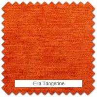 Ella Tangerine
