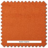Mystere - Tangerine