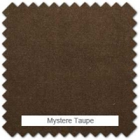 Mystere - Taupe