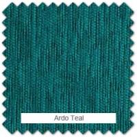 Ardo - Teal