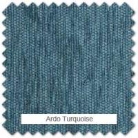 Ardo - Turquoise